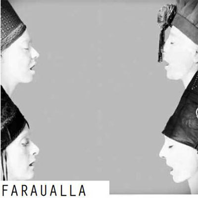 faraualla faces