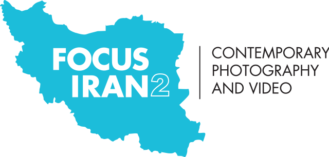 focusIran2