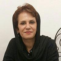 2018 0517 Aria Eghbal