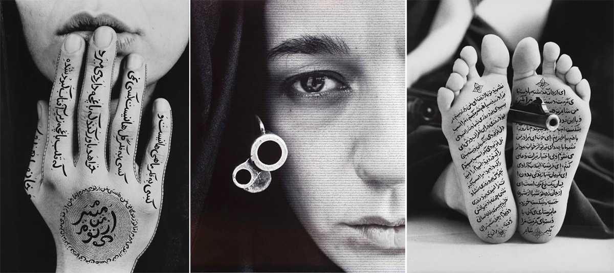 Neshat Photos
